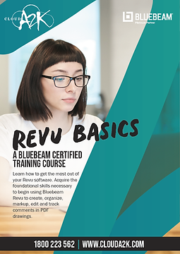 Bluebeam Revu Basics_front cover.png