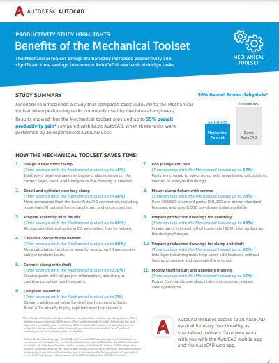 pdf-thumb-benefits-of-the-mechanical-too