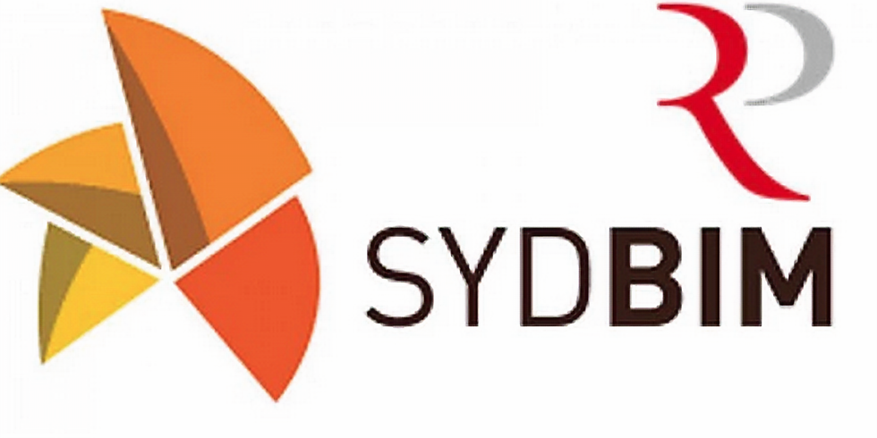 SYDBIM - December edition