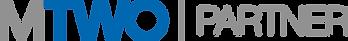 MTWO Partner Logo RGB.png