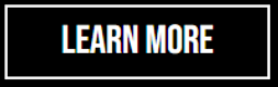 learn more bnw.PNG