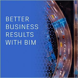 bim-for-infrastructure-pdf2.jpg