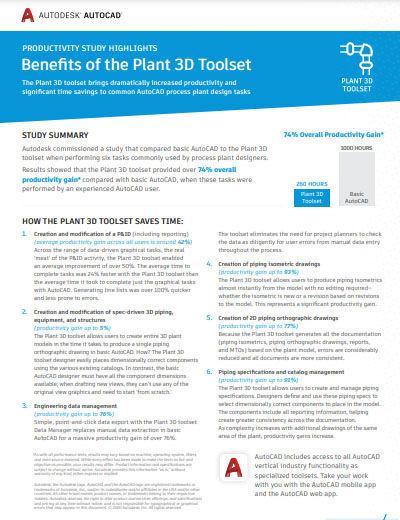 pdf-thumb-benefits-of-the-plant-3d-tools