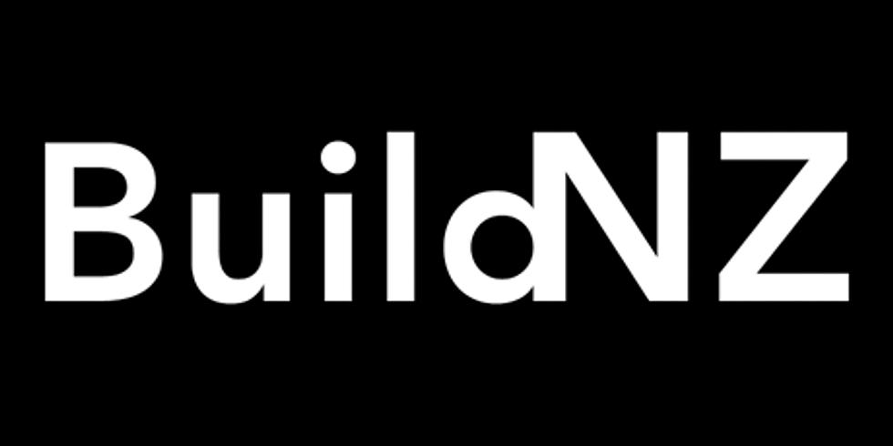 Build NZ