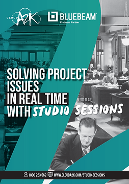 Studio Sessions front page.PNG