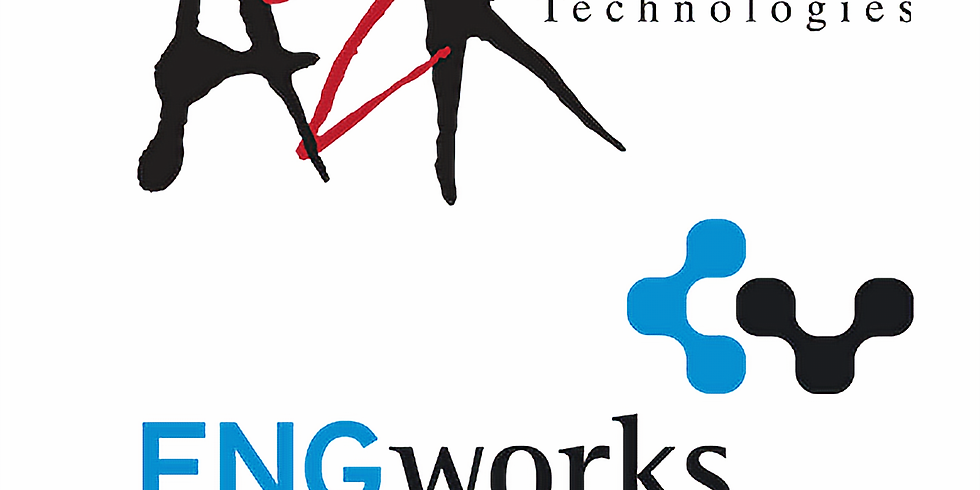 A2K Technologies and ENGWorks: What this partnership means for you