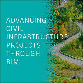 bim-for-infrastructure-pdf1.jpg