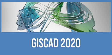 GISCAD 2020 assets.png