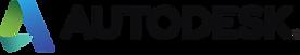 Autodesk_ap_logo.png