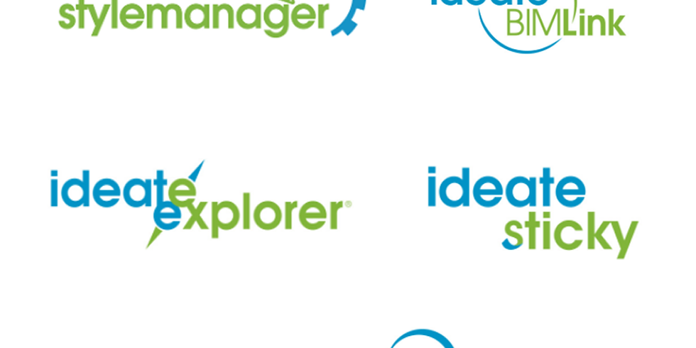 Elevate Your Revit Projects with Ideate Software