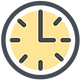 clock+deadline+general+office+time+time+