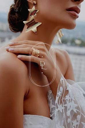 Studio Blanche Branding Defined Luxe Eve