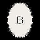 Studio Blanche Submark Logo
