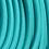 Цветной Ретро Провод   Люстра Паук   Ретро Провод   Ретро Стиль   Винтажный провод   Лампа Эдисона   Ретро Патрон   Лофт Свет