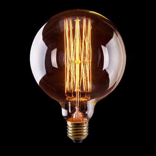 Ретро Лампа Эдисона G125