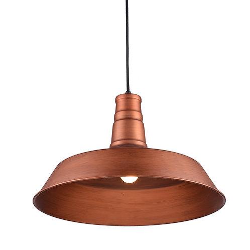 Подвесной светильник Bowl LSP-9698