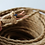 Ретро Провод Джут| Люстра Паук | Ретро Провод | Ретро Стиль | Винтажный провод | Лампа Эдисона | Ретро Патрон | Лофт Свет