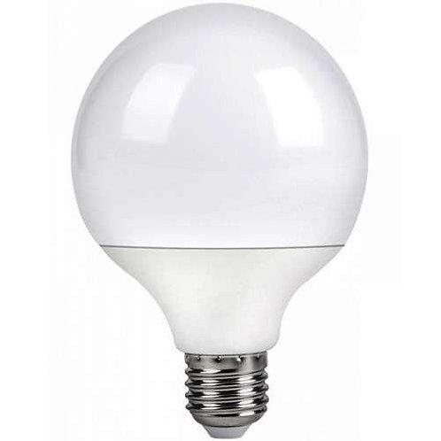 Светодиодная Лампа G95 | Люстра Паук | Ретро Лампа | Светильники  Лофт | Ретро Патрон | Ретро Провод | LustraPauk