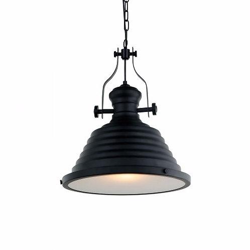 Подвесной светильник ILLINOISE 13004