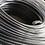 Силиконовый провод | Люстра Паук | Ретро Провод | Ретро Стиль | Винтажный провод | Лампа Эдисона | Ретро Патрон | Лофт Свет