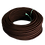 Цветной Ретро Провод | Люстра Паук | Ретро Провод | Ретро Стиль | Винтажный провод | Лампа Эдисона | Ретро Патрон | Лофт Свет