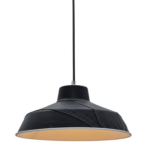 Подвесной светильник Skin LSP-9699