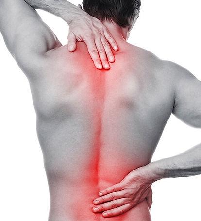 iris_fisioterapia_patologias_edited.jpg