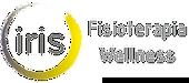 iris_fisioterapia_logotipo.png