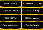 Boise Office Cleaning Boise, Boise Commercial Cleaning Boise, Boise Janitorial Boise