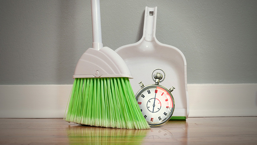 fast-house-cleaning-wishmaid.jpg