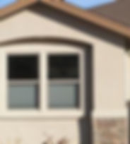 Boise Stucco Services, Boise Stucco Repair, Boise Stucco Installation, Boise Stone Installation