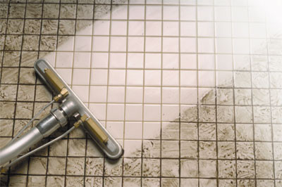 grout-tile-cleaning.jpg