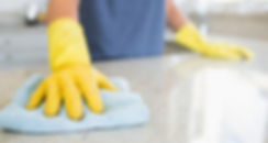 Boise Carpet Cleaning, Boise Office Cleaning, Boise Floor Cleaning, Meridian Office Cleaning, Boise Commercial Cleaning