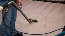 Our Cleaning Services