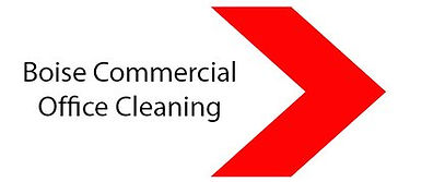 Boise Office Cleaning, Boise Commercial Cleaning, Boise Janitorial Services, Boise Floor Maintenance, Boise Carpet Cleaning,  Meridian Office Cleaning, Meridian Commercial Cleaning, Meridian Janitorial Services, Meridian Floor Maintenance, Meridian Carpet