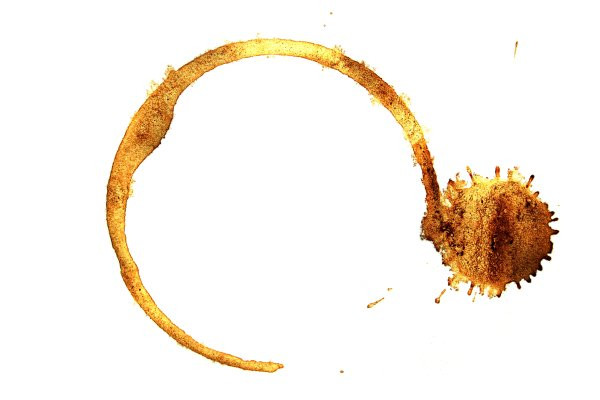 coffee-stain.jpg