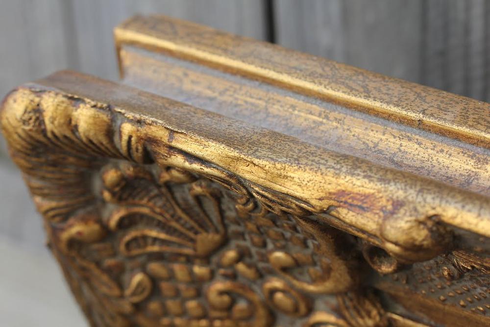 ornate frame and wood 020.jpg