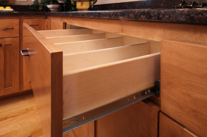 Kitchen-Drawers-iS.jpg
