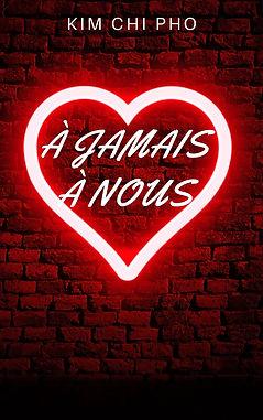 A_JAMAIS_À_NOUS.jpg