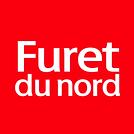 furet 3.png
