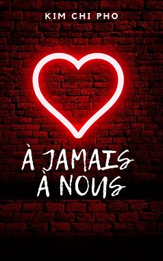 A_Jamais_à_nous.png