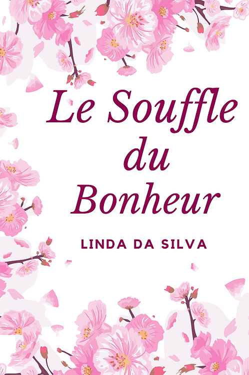 Linda Da Silva