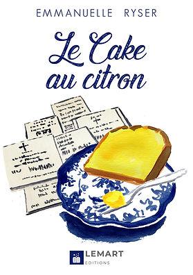 Le Cake au citron.jpg