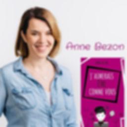Anne Bezon-2.jpg