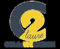 logo-header 2.png