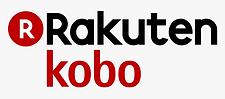 kobo-rakuten-kobo-logo-png-transparent-p