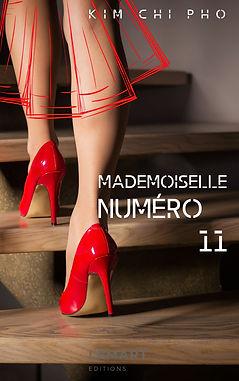 Mademoiselle_Numéro_11.jpg