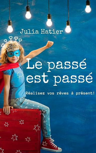 Julia Hatier.png