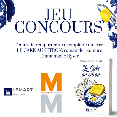 CONCOURS MIGROS.png