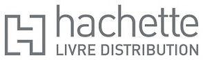 Logo-Hachette-Livre-Distribution-300x89.